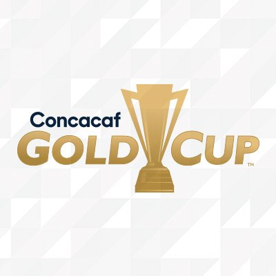 Gold Cup 2019 (@GoldCup).