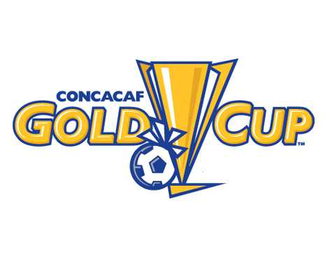 Entravision to bring 2015 Copa Oro and Copa America soccer events to.