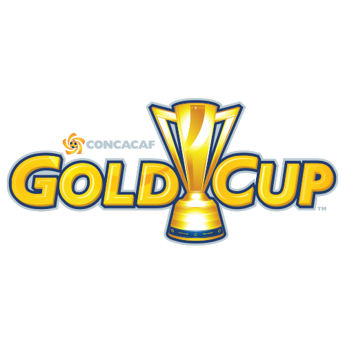 CONCACAF Gold Cup News, Stats, Scores.