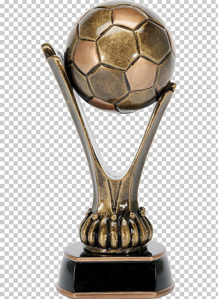 Copa Del Rey Football Cup Trophy PNG, Clipart, Award, Bronze, Color.