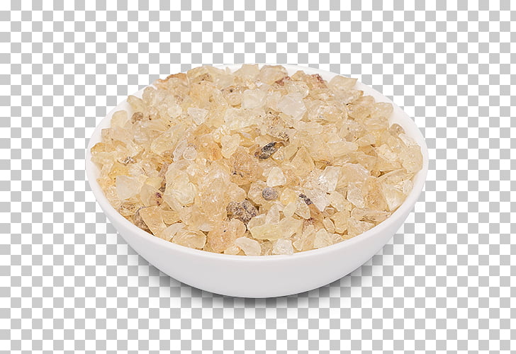 Resin Copal Frankincense Beslist.nl Benzoin, others PNG.