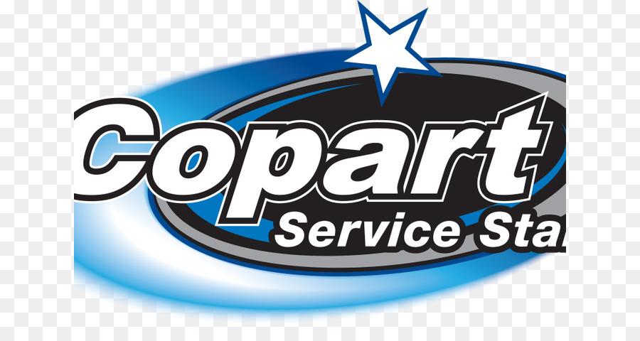 Logo Logo png download.