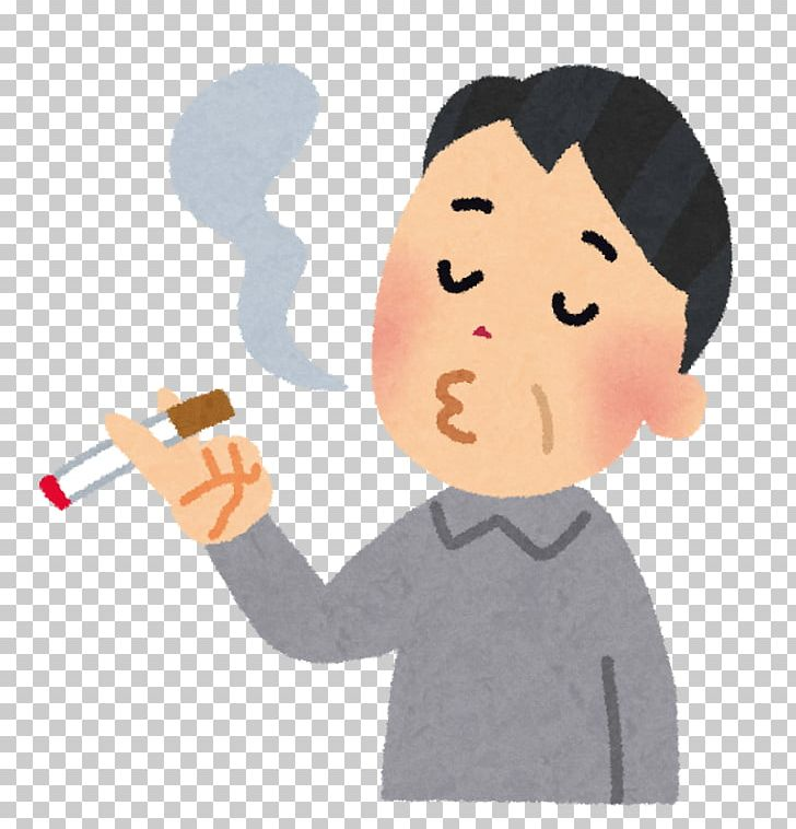 Tobacco Smoking Chronic Obstructive Pulmonary Disease IQOS PNG.