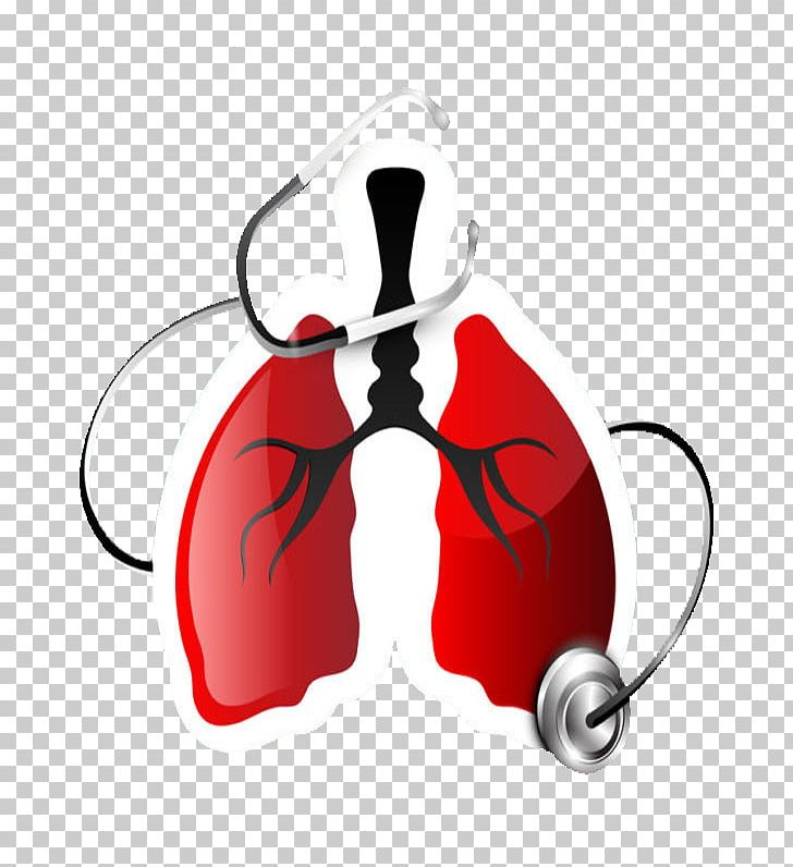 Chronic Obstructive Pulmonary Disease Obstructive Lung Disease PNG.