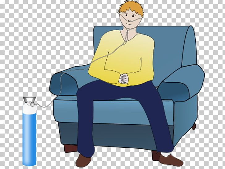 Chronic Obstructive Pulmonary Disease Lung Symptom PNG, Clipart.