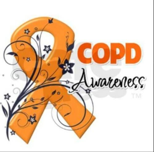 Copd_ribbon1665340956_n.