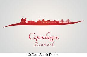 Copenhagen Clipart Vector Graphics. 443 Copenhagen EPS clip art.