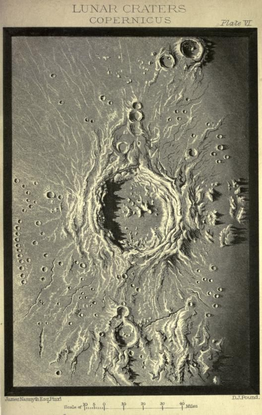 1000+ images about moon on Pinterest.