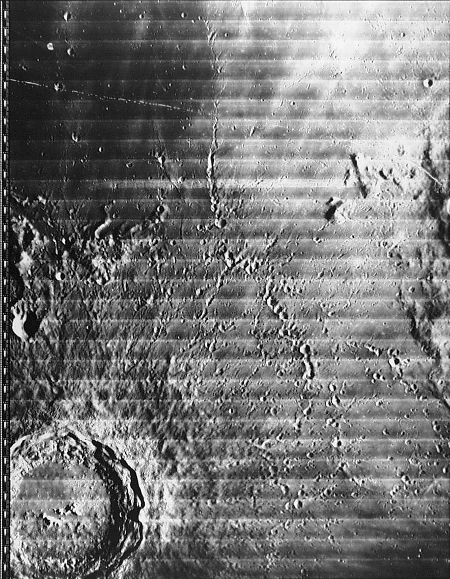 nasa_moon_crater_copernicus.jpg.