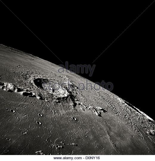 Copernicus Stock Photos & Copernicus Stock Images.