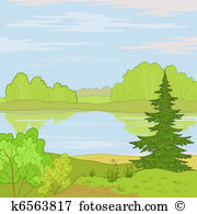 Coppice Stock Illustrations. 97 coppice clip art images and.