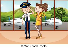 Co pilot Clipart Vector Graphics. 28 Co pilot EPS clip art vector.