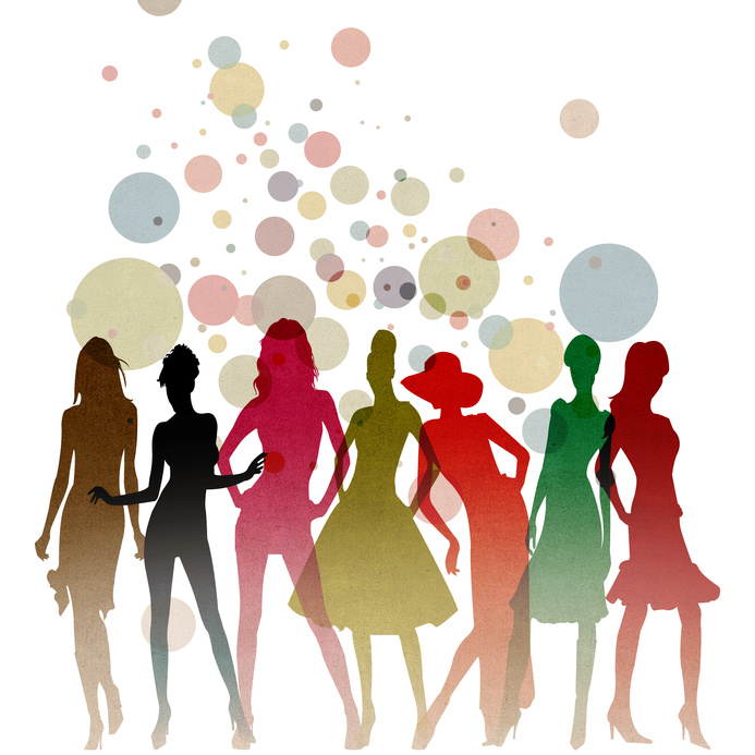 Copines clipart clipart images gallery for free download.