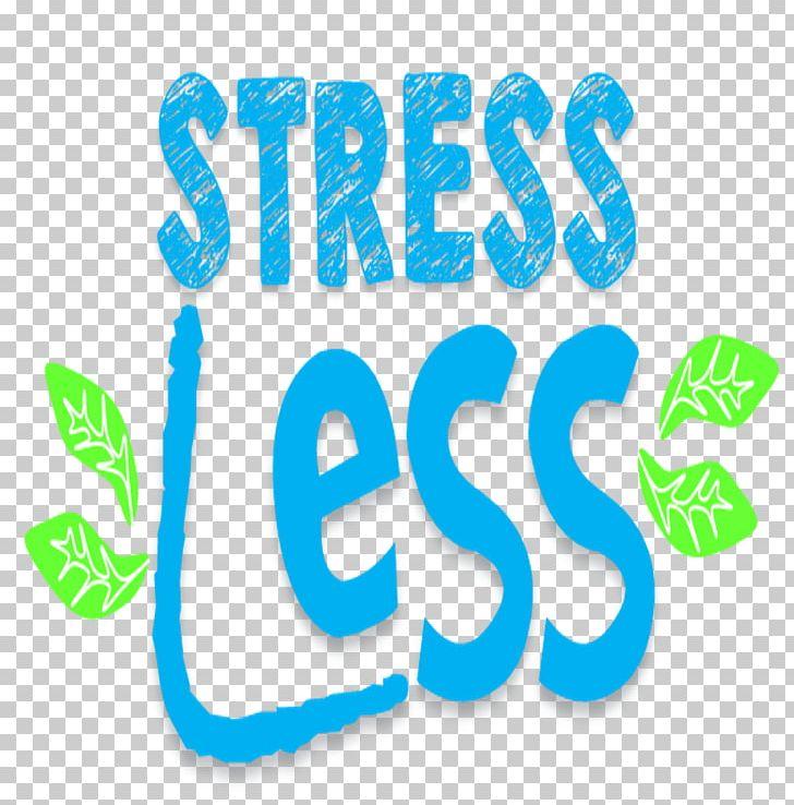 Psychological Stress Stress Management PNG, Clipart, Area, Brand.