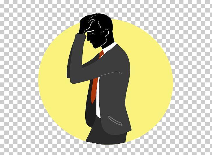 Emotion Coping Job Human Behavior Introspection PNG, Clipart.