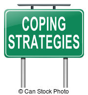 Coping Illustrations and Stock Art. 18,261 Coping illustration.