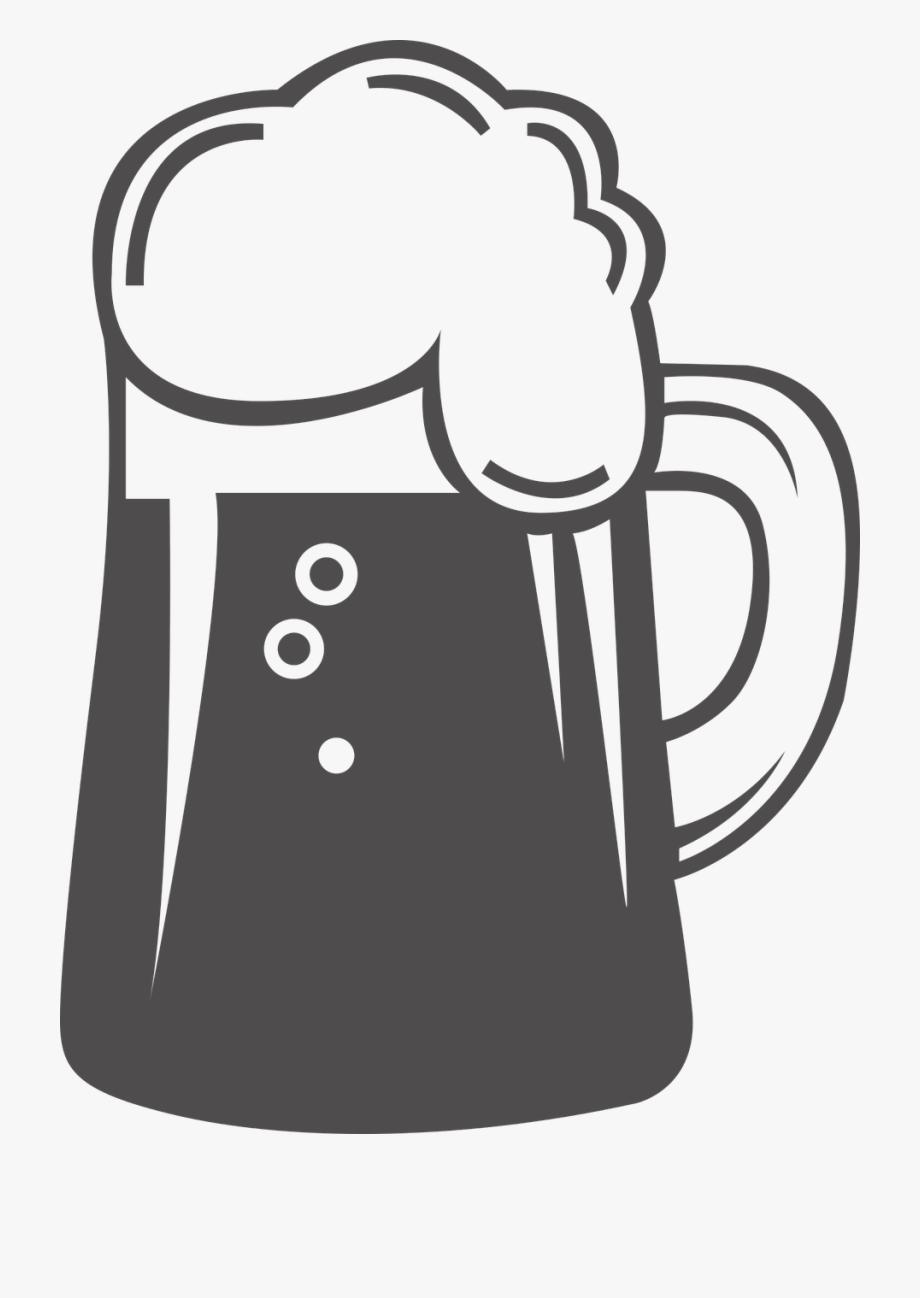 Clipart Beer Beer Bar.
