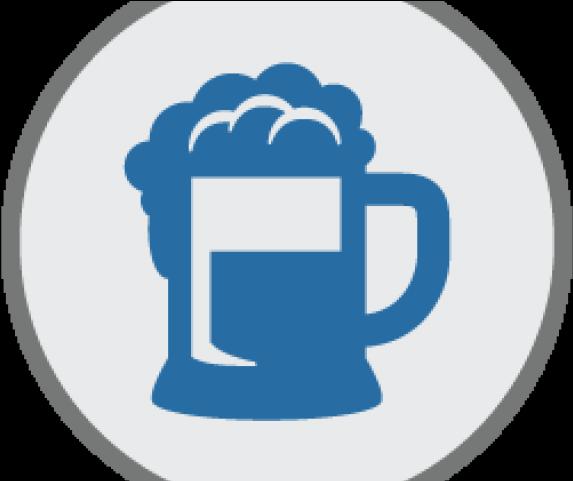 Pub Clipart Beer Tasting.
