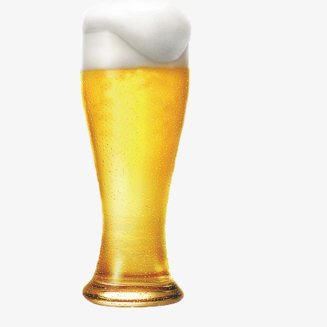 Caneca De Cerveja Da Cerveja, Cerveja, Cerveja, Copo De Vinho PNG.