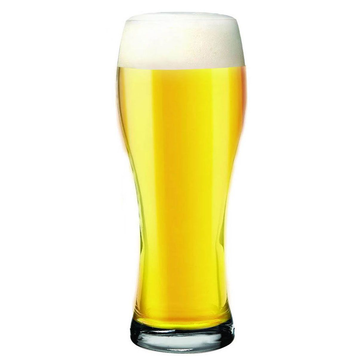 Entenda a importância de utilizar o copo certo.