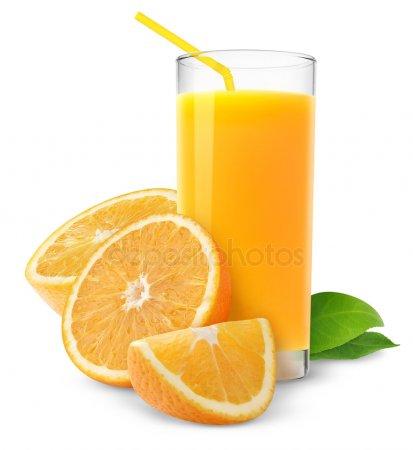 Suco de laranja Fotografias de Banco de Imagens, Imagens Livres de.