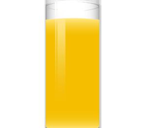 Suco Acerola (c/polpa.