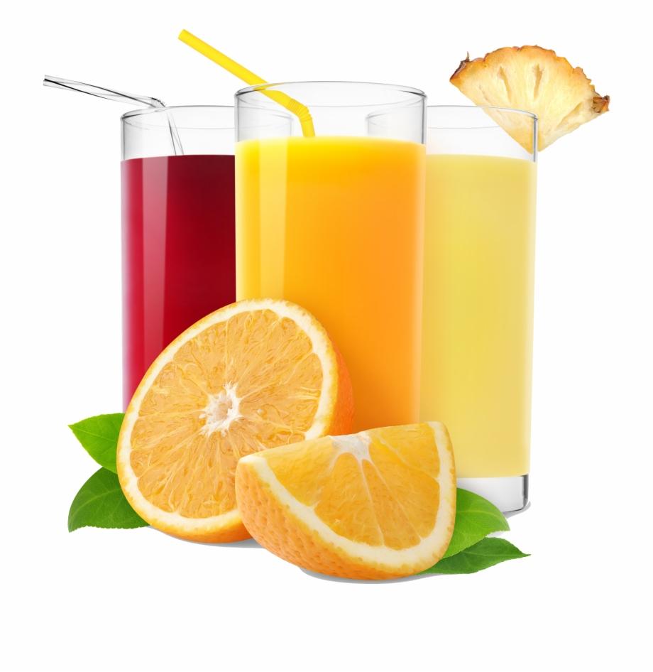 Clip Free Library Apple Juice Drink Shahi Paneer Juicer.