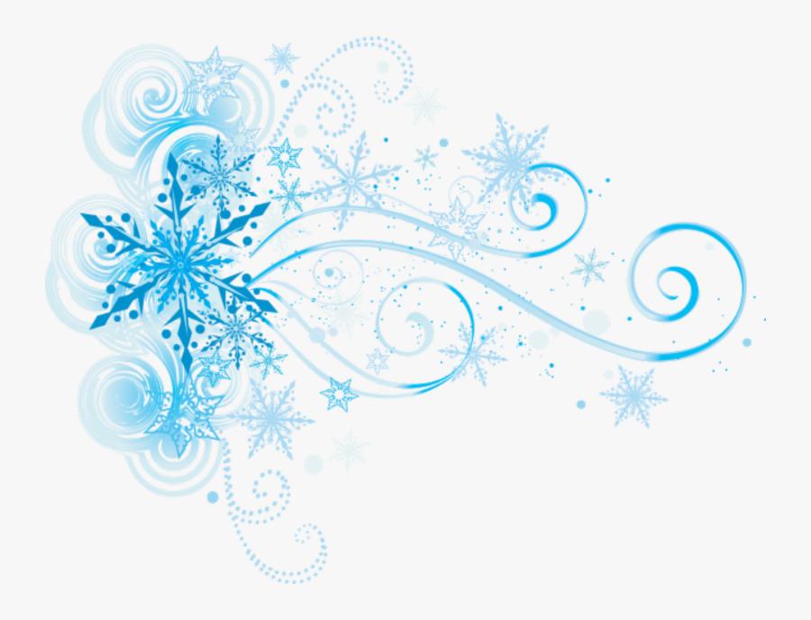Copos De Nieve Frozen Png , Free Transparent Clipart.