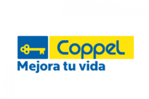 Coppel png 2 » PNG Image.