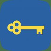 Coppel 5.0.9 APK Download.