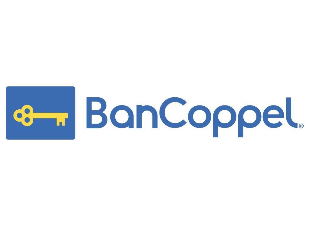 BanCoppel ::..
