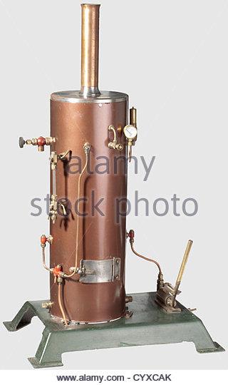 Copper Boiler Stock Photos & Copper Boiler Stock Images.