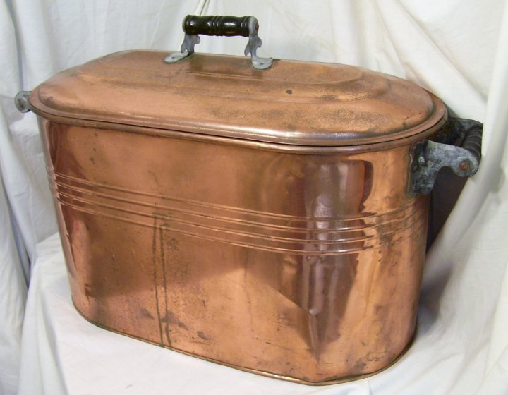 1000+ images about All things copper on Pinterest.