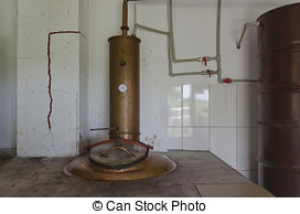 Copper boiler Stock Photos and Images. 1,536 Copper boiler.