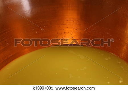 Stock Image of copper boiler and cheese detai k13997005.