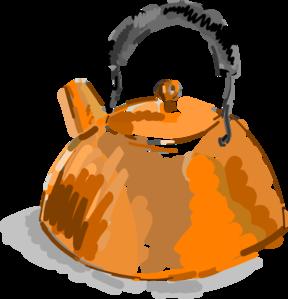 Copper 20clipart.