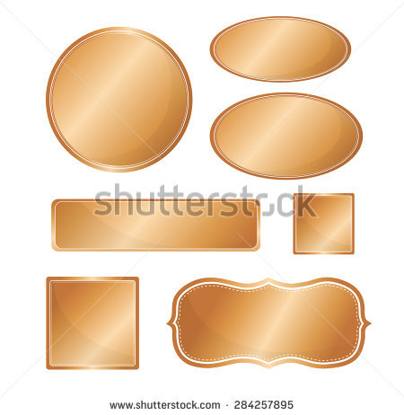 Copper Color Stock Photos, Royalty.