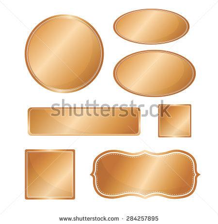 Copper Color Stock Photos, Royalty.