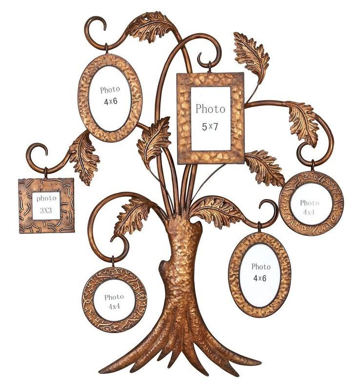 1000+ ideas about Copper Color on Pinterest.