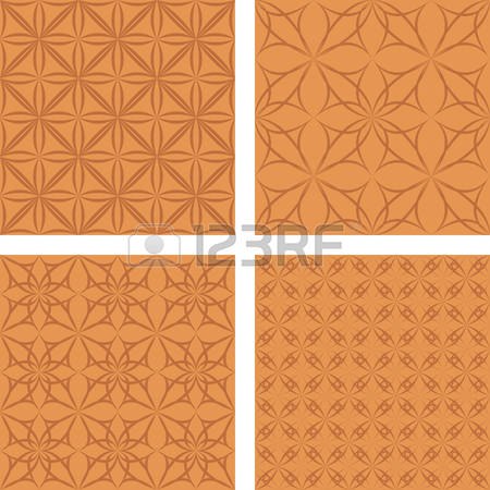 20,659 Copper Stock Vector Illustration And Royalty Free Copper.