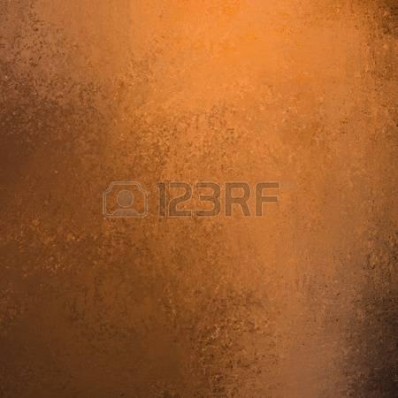 Copper coloured clipart.