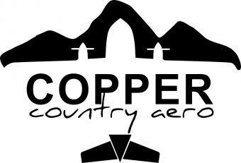 Copper Country Aero.