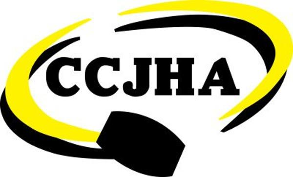 Copper Country Junior Hockey Association.