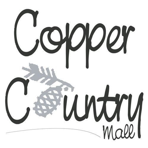 Copper Country (@Copper_Country).