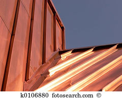 Copper roof Stock Photo Images. 973 copper roof royalty free.