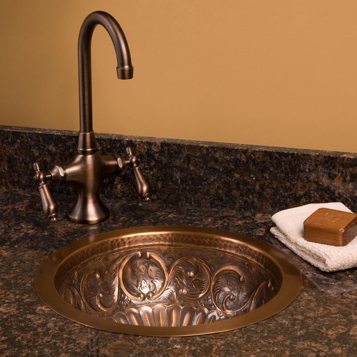 1000+ images about Sinks on Pinterest.
