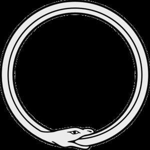 Snake Ring Clip Art at Clker.com.