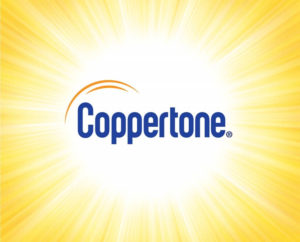 brandchannel: Coppertone Refreshes With a Sunburst and.