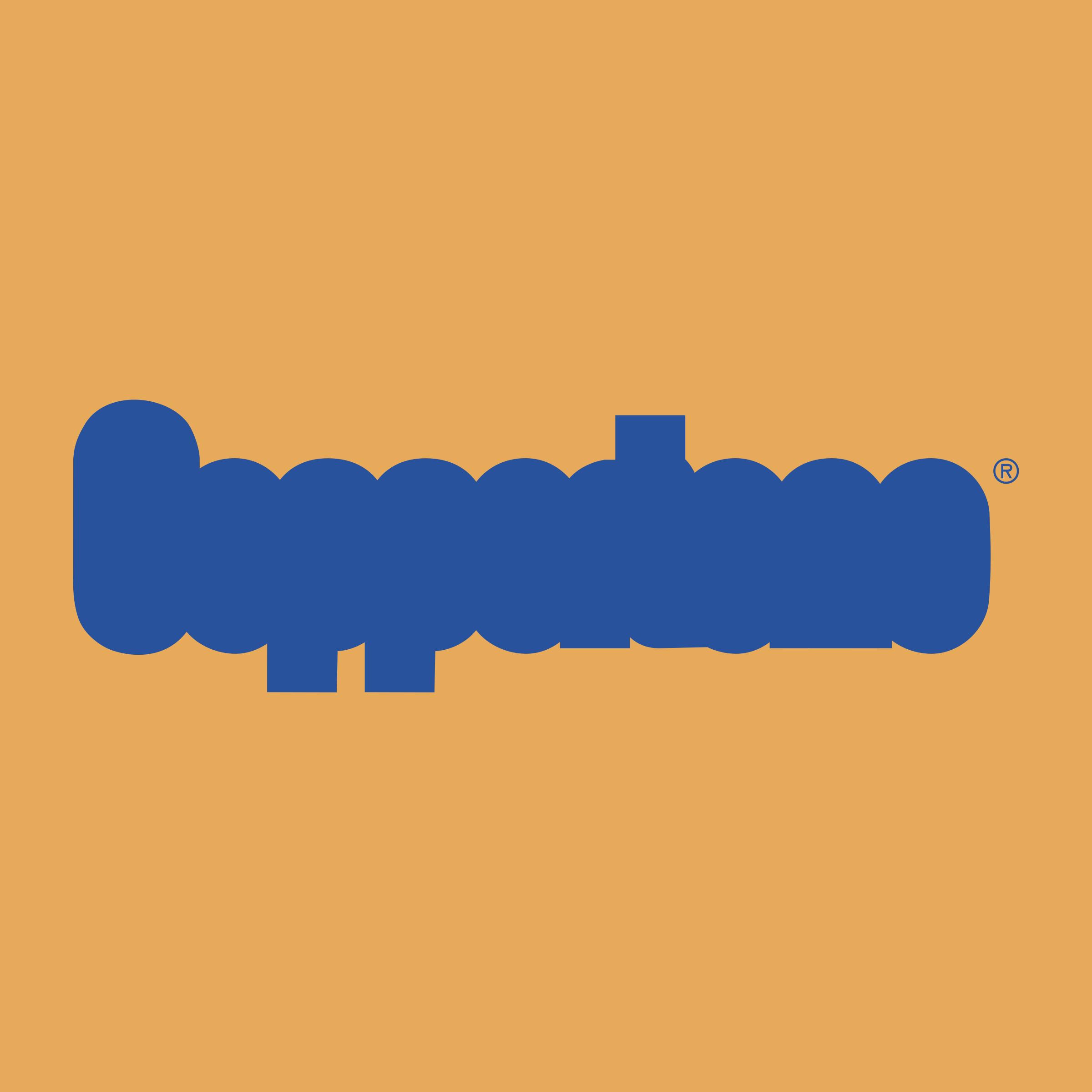 Coppertone Logo PNG Transparent & SVG Vector.