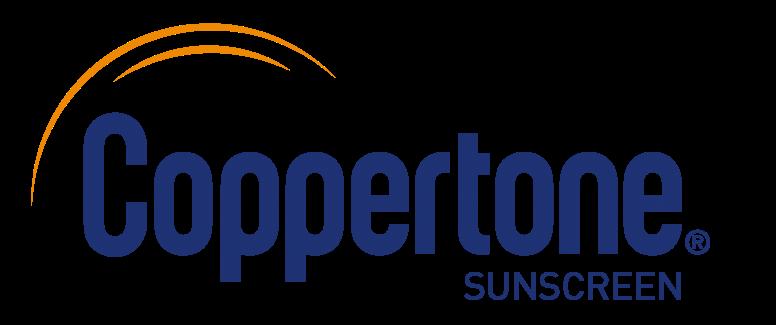 Coppertone Sunscreen_logo_clear.